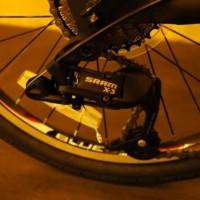 SEPEDA LIPAT OYAMA Folding Bikes M-700 READY SILAHKAN DI ORDER