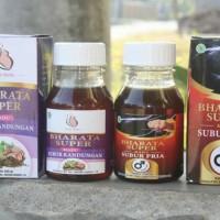 Harga bharata super madu asli penyubur kandungan setelah | Pembandingharga.com