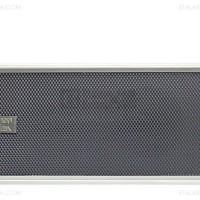 Murah!!!TOA Column Speaker ZS-202C ( 20 Watt ) resmi