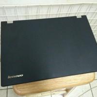 Free Ongkir Jawa Laptop Lenovo Core I5 Ram 8Gb 500Gb 14 Inci - Laptop