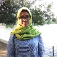 hijab/ jilbab double hicon pashmina termurah