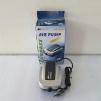 Jual Pompa Udara / Air Pump / Aerator Aquarium Resun Air ...