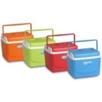 Claris i Cool - Cooler Box