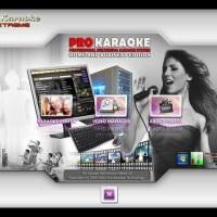 Flashdisk Sandisk 32Gb 600 Lagu Karaoke Klip Asli Aplikasi Karaoke
