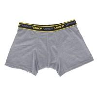 GROSIR Boxer Brief Viper celana dalam Pria bahan rayon spandek