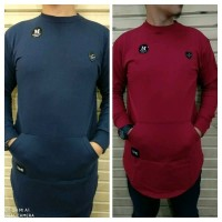 Sweater SAMASE Clothes Limited Edition