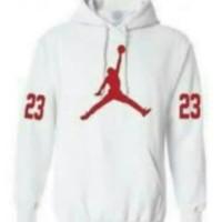 sweater basket nike air jordan/jaket/hoodie/zipper