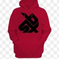 sweater SBX/sbx jaket/jumper/hoodie sbx/swiss beat box/zipper