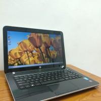 Laptop HP Pavilion 14 Core i7-4702MQ 4Gb 750Gb ATI Radeon 8600 2Gb