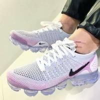 5360ab7a7834 Nike Air VaporMax Flyknit 2 PREMIUM ORIGINAL - Pink White