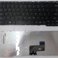 Keyboard Laptop Lenovo Ideapad 300s 300s-11ibr 300-11ib 11-3000 ip300s