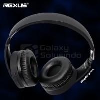 Rexus M1 Bluetooth Headset