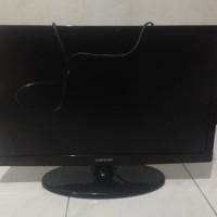 LED TV SAMSUNG 22 inch normal BU