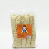 Lumpia ikan Gigit Food 500grm/ Fish rawroll/ Frozen food