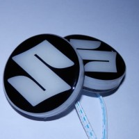 Harga Logo Suzuki Hargano.com