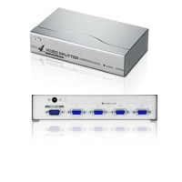 VGA Splitter Aten 4 Port