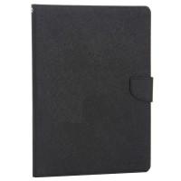 Mercury Goospery Fancy Diary Case for Samsung Galaxy Tab S2 8.0 T715