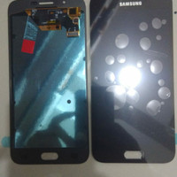 Lcd samsung A8 /A800h fullset touchscreen
