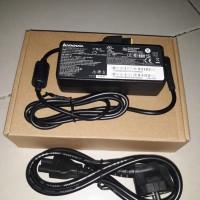 Charger Adaptor Laptop Lenovo S210 E10-30 G40-45 G40-70 K2450 20V 3.25