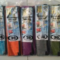 Tas Anti Air / Dry Bag 30L