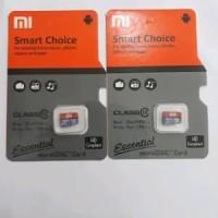 Micro sd sandisk 64 GB kartu memori sandisc 64GB memory card class 10