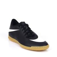 Sepatu Futsal Nike Bravata IC Hitam Original Asli Murah