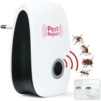 Alat pengusir nyamuk,tikus,kecoa,lalat/pest reject