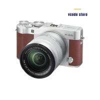 Harga fujifilm fuji x a3 xa3 kit 16 50mm kamera   Pembandingharga.com