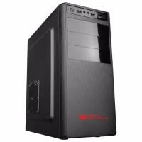 Termurah PC Rakitan Core i7 Ram 8GB
