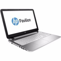 Laptop Hp Pavillion 14-AB133TX Intel Core i7, Ram 4GB, 1TB, VGA 2GB