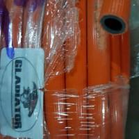 Harga selang gas lpg sni kompor per meter termurah xtt8438 high | HARGALOKA.COM