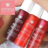EMINA LIP TINT MAGIC POTION - Emina Magic Potion Liptint