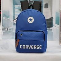 047341cb8a Tas Ransel Backpack Converse  Ransel Backpack Converse  Tas Kuliah