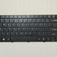 Keyboard Laptop Acer Aspire 4750 4739 4749 4349 3410 3810 3810T 3935