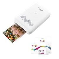 Hiti Pringo P231 Portable WiFi Mini Smartphone Photo Printer