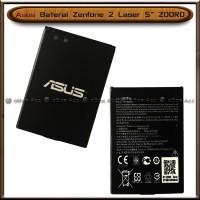 Baterai Asus Zenfone 2 Laser 5 Inch Z00RD 5