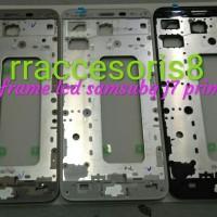 FRAME LCD SAMSUNG J7 PRIME