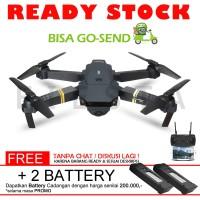 Drone EACHINE E58 WIFI FPV 2 MP WIDE ALTITUDE HOLD