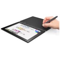 LENOVO YOGA BOOK 10 - ATOM X5 Z8550 4GB 64GB W10 TOUCH