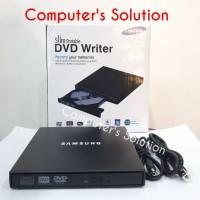 DVD RW EKSTERNAL SLIM SAMSUNG