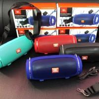 Harga portable speaker bluetooth wireless jbl charge mini 4 mini 4   antitipu.com