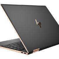Laptop HP Spectre x360 13-AE518TU termurah original bergaransi resmi