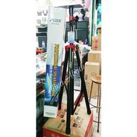 Stand Speaker / Tripod Speaker PMX BS 003C FULL BESI