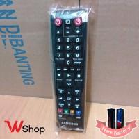 Remot / Remote Home Theater / DVD Blu-ray Samsung - ORIGINAL a