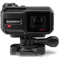 Action Camera GARMIN VIRB XE Termurah (Disc. 17%)