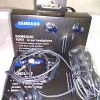 Handsfree / Headset / Earphone Samsung AKG S8 EO-IG955 + Design by AKG