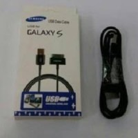Kabel data travel charger Samsung P1000 / Tab Tablet / Galaxy P1000
