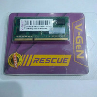 RAM LAPTOP DDR3 8GB MURAH , BARU & BERGARANSI