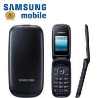 Samsung E1272 Hp Samsung Hp Jadul Samsung Lipat