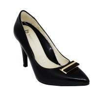 Sepatu Heels Wanita Kelly 02 – Bocorocco Italia